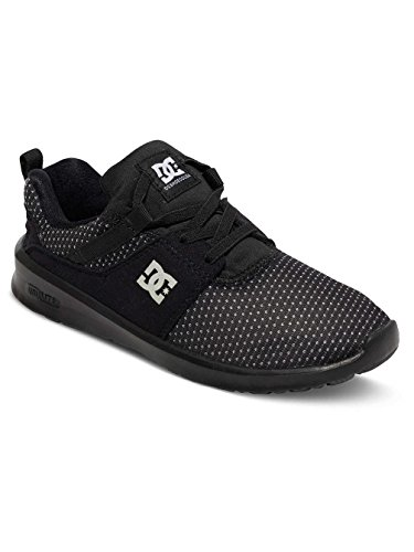 Kinder Sneaker DC Heathrow Se Sneakers Jungen