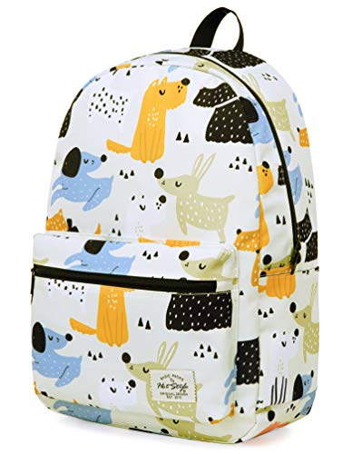 hotstyle TRENDYMAX Backpack Cute for School | 16