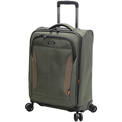 pathfinder-px-10-20-expandable-carry-on-luggage-with-spinner-wheels-20in-sage