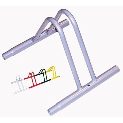 Porte Vélos modulaire 1place H 26cm