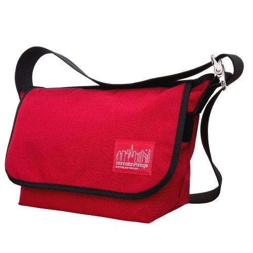 manhattan-portage-vintage-junior-messenger-bag-red-medium