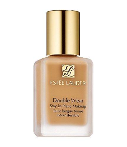 (Estee Lauder Double Wear Stay-in-Place Makeup, 2C1 Pure Beige)