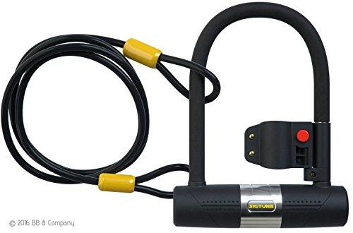 sigtuna-bike-locks-16mm-heavy-duty-bike-lock-with-u-lock-shackle-and-mounting-bracket-1200mm-steel-f