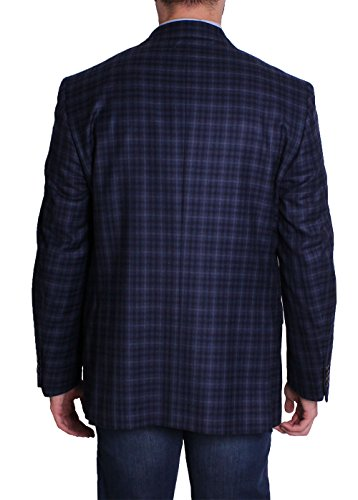 Jack Victor Sportcoat 50L As Shown by Jack Victor (Image #2)
