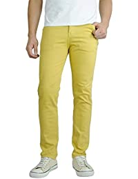 Amazon.com: 2343364011 - Jeans / Clothing: Clothing, Shoes & Jewelry