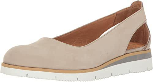 Corso Como Women's Retreat Flat