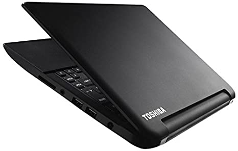 Toshiba Satellite NB10T-A Intel Bluetooth 64 BIT Driver