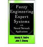 img - for [(Fuzzy Engineering Expert Systems with Neural Network Applications )] [Author: Adedeji Bodunde Badiru] [Jul-2002] book / textbook / text book