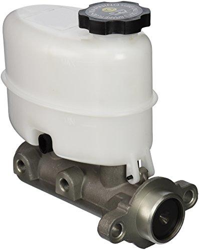 Brake Cylinders Wagner - Wagner MC140465 Premium Master Cylinder Assembly,