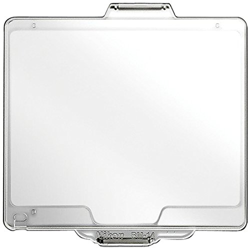 Nikon BM 14 Monitor Cover Camera product image