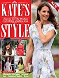 Imagine Publishing Kate's Style Issue 1
