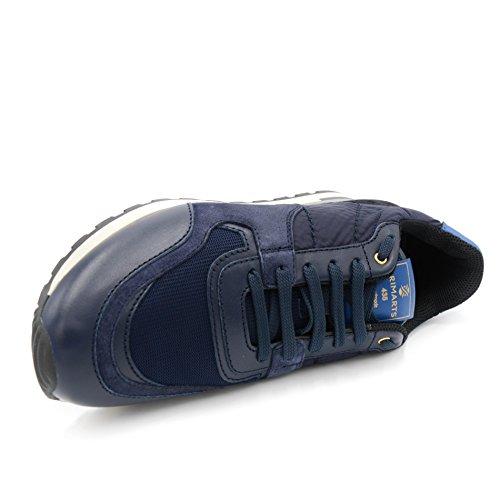 Blu Sneakers Uomo 312976 BRIMARTS Blu 312976 Uomo 41 Blu BRIMARTS BRIMARTS 312976 41 Uomo Sneakers Sneakers d5qw75
