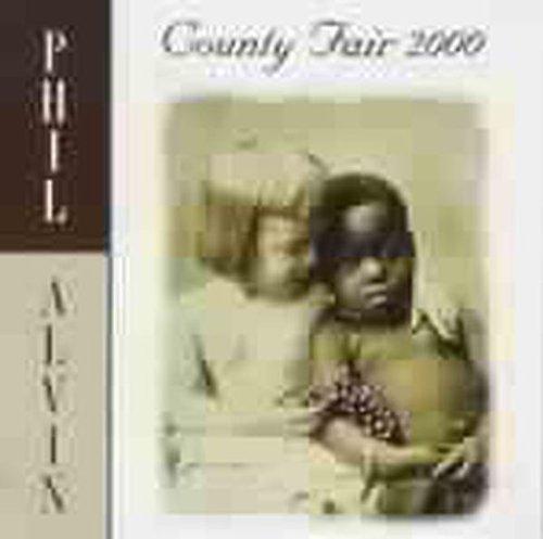 County Fair 2000 - Fair Summit
