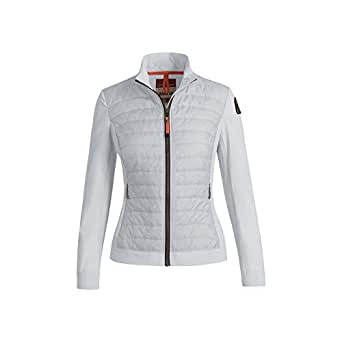 parajumpers WARM UP WHITE