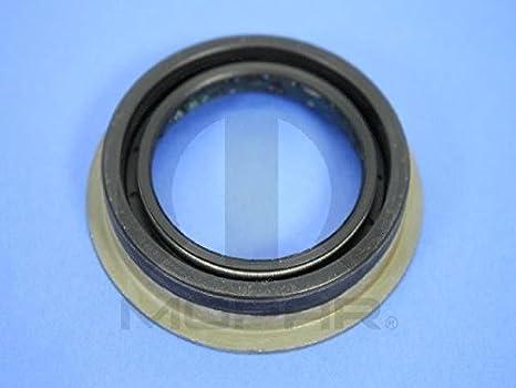 Amazon com: Mopar 4617919 Automatic Transmission Front Pump Seal