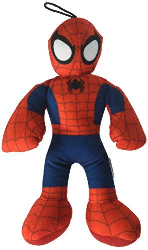 UPD Licensed Marvel Spiderman Homecoming 8