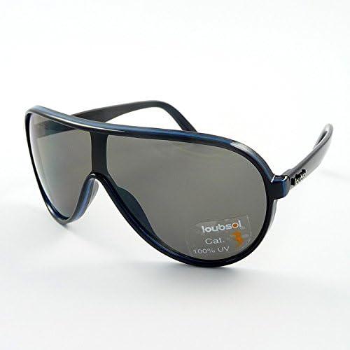 Lunettes de soleil LOUBSOL Pietro homme sunglasses gafas de