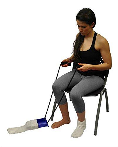 dressing equipment elderly - 2