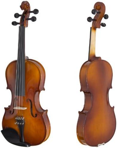 Colored violins for sale _image1