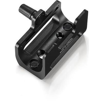 Leica CRF Rangemaster Tripod Adapter by Leica