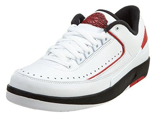 NIKE Mens Air Foamposite Pro Basketball Shoe Island Green / Metallic Platinum