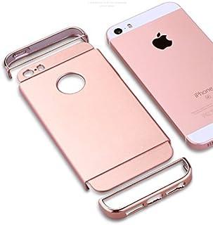 coque iphone 6 non-slip