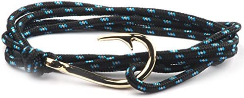 SWEETIE Charm Bracelet Bracelets Adjustable product image