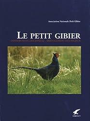 LE PETIT GIBIER