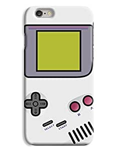 Game Boy iPhone 6 Case