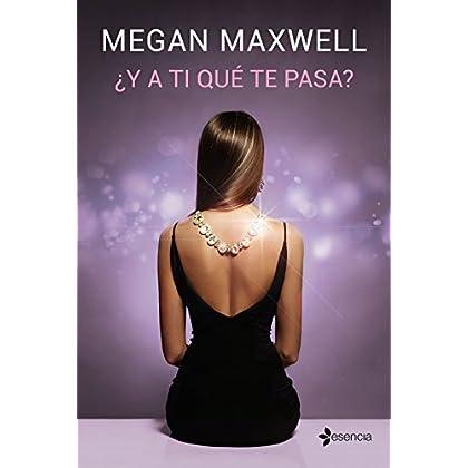 ¿Y a ti qué te pasa? (Volumen independiente) (Spanish Edition)