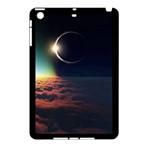 ZLGU(RM) Ipad Mini Case with Beautiful Clouds From Space Customized Case, Personalized phone case