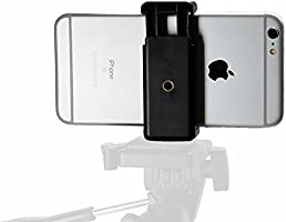 iShot G10 Pro Grande Universal 360 ° ajustable iPad Pro superficie ...