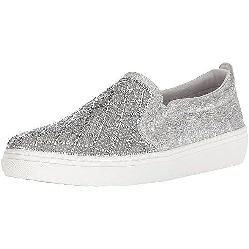 85%OFF Skechers Women's Goldie Diamond Darling Sneaker lab