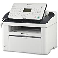 CNM5258B001 - FAXPHONE L100 Laser Fax Machine