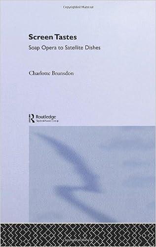 http://jjlibraryb ml/docs/download-free-books-in-epub-format