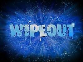 Wipeout Season 1