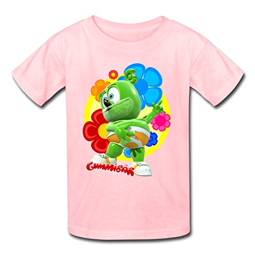 gummy bears merchandise - 1