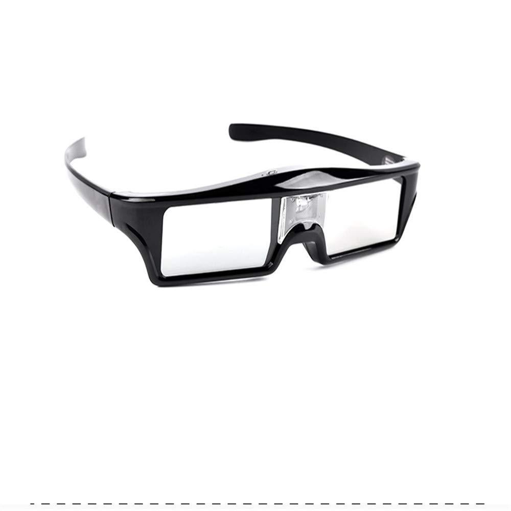 Gafas 3D. Proyector LCD DLP-Link. Gafas 3D. El proyector de Cine ...