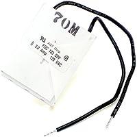 Kenmore 99030132 Vent Hood Fan Switch Genuine Original Equipment Manufacturer (OEM) part