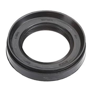 National 710818 Man Trans Output Shaft Seal