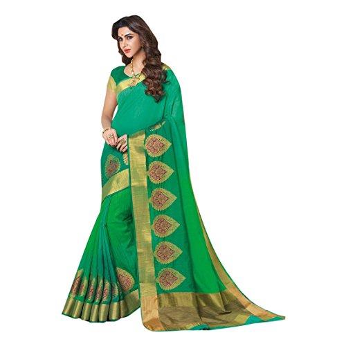 etnico Wedding Girl indiano Casual Wedding Girl Festival Casual Kamiz Kameez Ladies Sari Dress Girl Sari Salwar ETHNIC 2689 EMPORIUM Bollywood Tqw0x8z