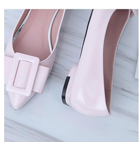 de C Mujer ZFNYY ZFNYY ZFNYY Zapatos de Mujer Zapatos C de Zapatos AgIEWwq