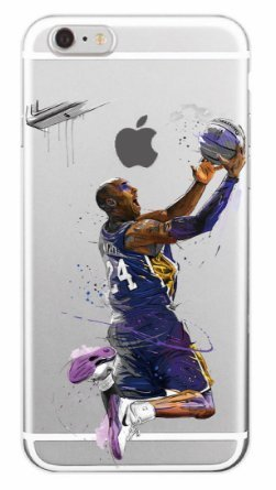 basketball coque iphone 5
