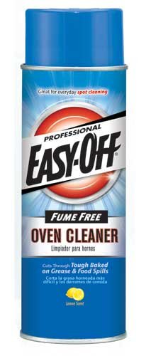 easy-off-professional-fume-free-max-oven-cleaner-lemon-144-oz-6-cans-x-24-oz