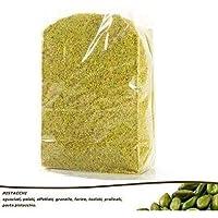 Harina de Pistacho - 1 kg