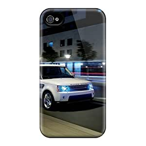 CaroleSignorile Snap On Hard Cases Covers Range Rover Protector For Iphone 6
