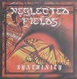 SYNTHINITY CD UK ELDETHORN 1998