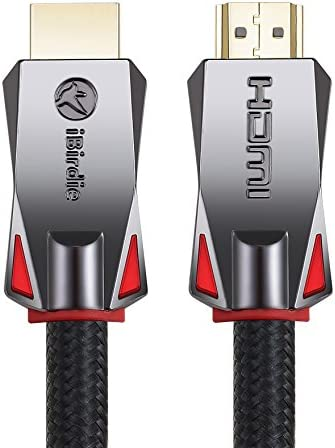 4K HDR HDMI Cable 12ft product image