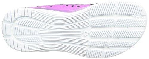 Reebok Dames R Crossfit Nano 7 Loopschoenen Veelkleurige (aluminium / Vicieuze Paars / Wit)