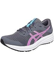 ASICS PATRIOT 12 Spor Ayakkabı Kadın